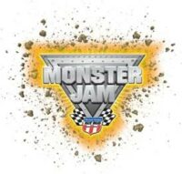 MonsterJam-Logo1-Team6