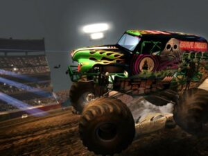 MonsterJam-Screenshot01-Team6