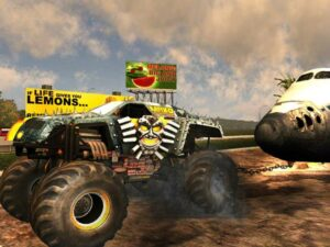 MonsterJam-Screenshot02-Team6