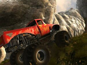 MonsterJam-Screenshot05-Team6