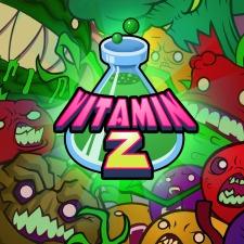 Vitamin Z released on PS Vita