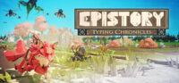 Fishing Cactus - Epistory - News Header