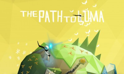 The Path to Luma review on TouchArcade