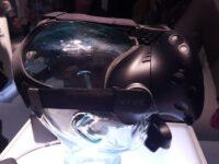 Game Mechanic - Paranormal Activity - News Item
