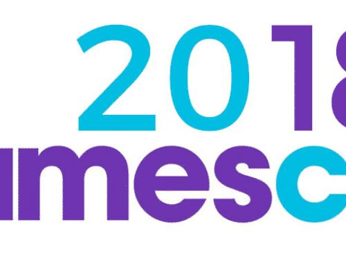 FOG attending Gamescom 18